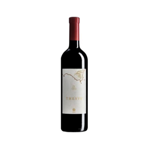 THESYS 2015 - ISOLA DEI NURAGHI IGT ROSSO PALA 75 CL